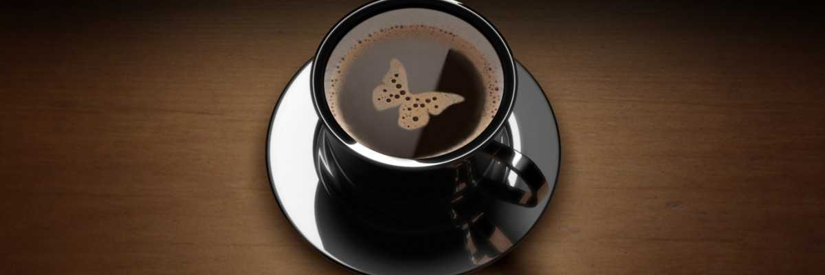 coffee-butterfly-cup